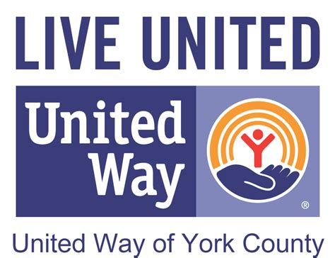 Employment Opportunities United Way Of York County Pa