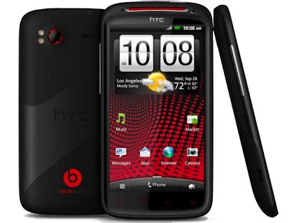 Time Of Custom For Apple Samsung Blackberry Htc Asus htc sensation xe phone specifications manual