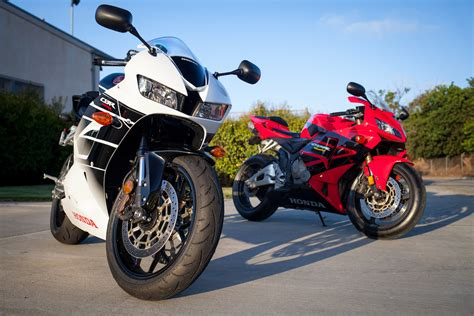 cbr 600 re 100 cbr 600 re building moto2 honda cbr race bike