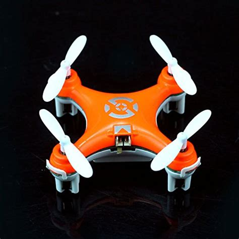 Cheerson Cx 10 Mini Rc Quadcopter 4ch 24ghz cheerson cx 10 mini 29mm 4ch 2 4ghz 6 axis gyro led rc import it all