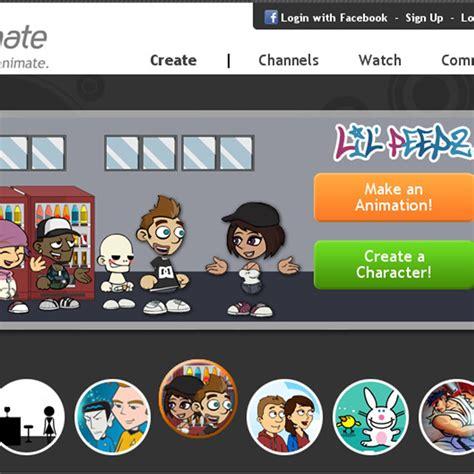 Free Goanimate Alternatives Free Goanimate Alternatives Alternativeto Net