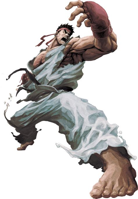 fighter unlimited vol 1 path of the warrior books ryu the fighter wiki fighter 4