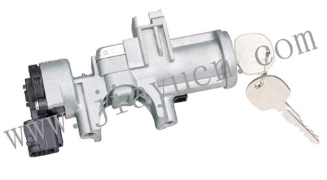 Switch Turn Signal Ps125 Ps110 Canter Mitsubishi ruian jiayu automobile accessories co ltd