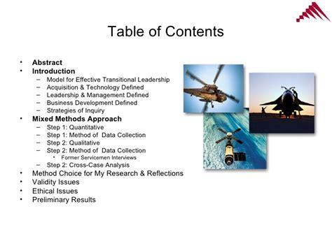 supply chain management dissertation dissertation report supply chain management