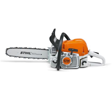 best stihl chainsaw best stihl chainsaw model images