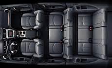 gmc acadia vs ford explorer comparison
