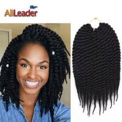 how many packs of marley hair for twist online get cheap marley braid hair aliexpress com