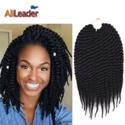 photos of braided hair with marley braid online get cheap marley braid hair aliexpress com