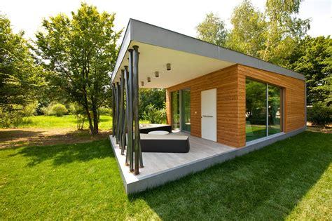 eco friendly home green  house modern home design decor ideas