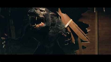 maya werewolf tutorial love bite vfx breakdowncomputer graphics digital art