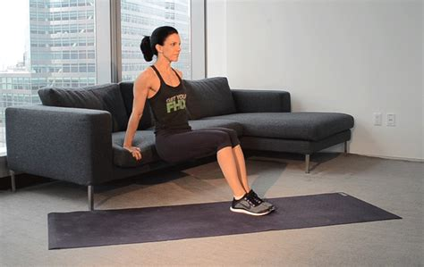 bent sofa orgsm 3 easy ways to get thinner arms at home
