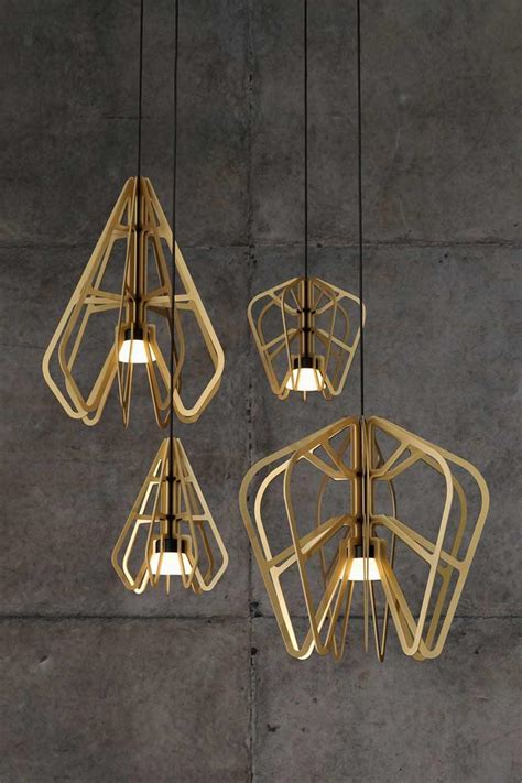 unusual light fixtures 100 ideas for unique light fixtures theydesign net
