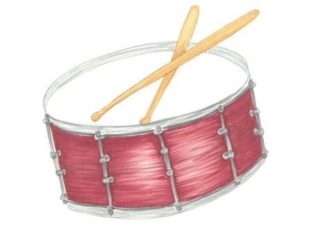snare drum clipart snare drum clipart clipart suggest