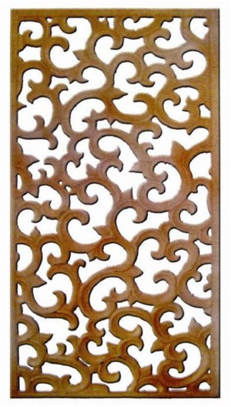 Decorative Mdf Board by Mdf Grille Board For Home Design Buy Grille Board