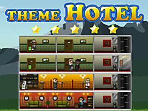 theme hotel play it on not doppler play theme hotel game