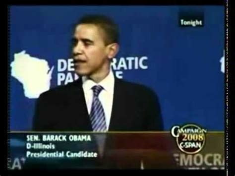 barack obama bird is the word (family guy) youtube