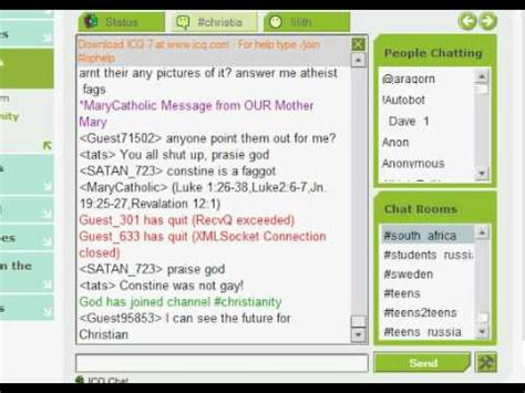 icq australia chat room image gallery icq chat rooms