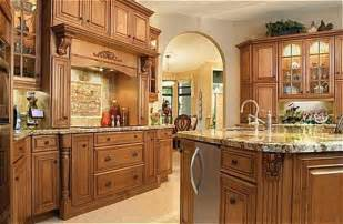 luxury kitchen furniture luxury and home storage furniture design kitchen