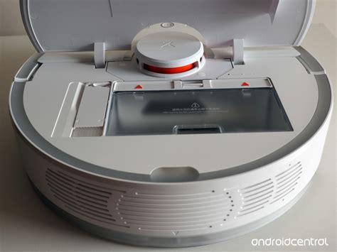 vacuum xiaomi review xiaomi mi robot 2 vacuum review a worthy upgrade