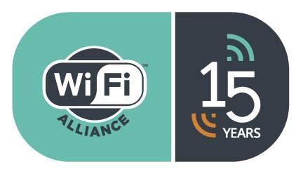 Wifi Baru piawaian baru wifi menawarkan jarak penggunaan yang lebih jauh wangcyber
