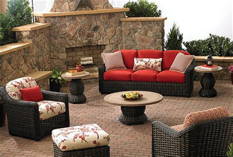Patio Furniture On A Budget by Outdoor Patio Furniture Ideas 2016 Pictures Decor