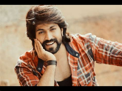 tamil actor yash photo i love yash he is a brilliant actor an interesting guy