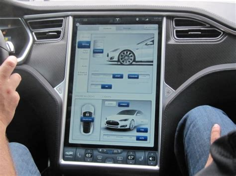 how much is a new tesla 2012 tesla model s servicing when where how much