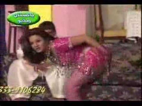 afghanistan zenat karzai popalzai dancing in peshawar