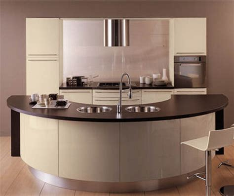 modern kitchen design ideas for small kitchens modern small kitchen design ideas 2015