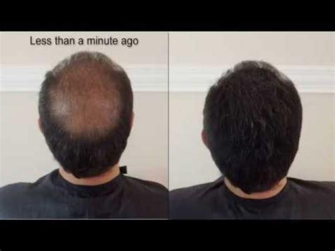 Sho Batiste By Samson Cosmetik qoo10 hsr hair fiber hair care