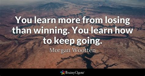 dying to win how to inspire and ignite your child s of learning in an overstressed world books keep going quotes brainyquote