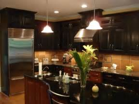 kitchen design bath kitchen designs small modern contemporary kitchens kitchens with white cabinets and white