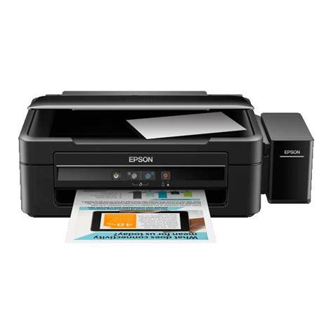 Printer Epson L360 Malaysia epson l360 price malaysia priceme