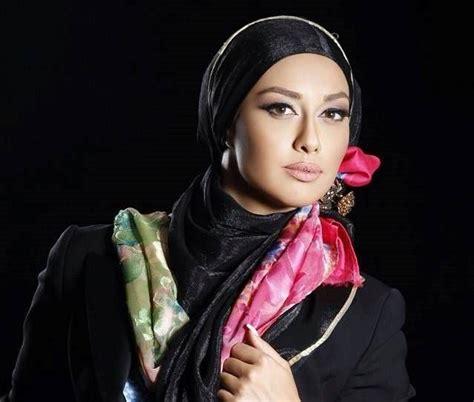 iranian woman hair cut photoes iranian women iranian women pinterest