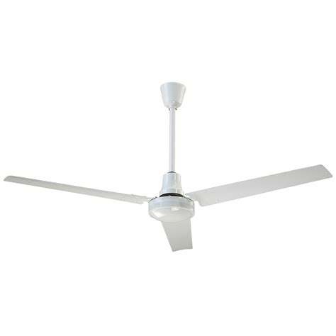 56 quot waterproof agricultural industrial ceiling fan qc supply