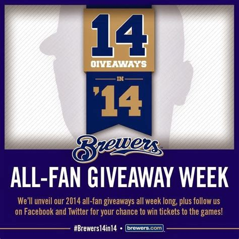 Bobblehead Giveaways - miles from miller 2014 brewers bobblehead giveaways
