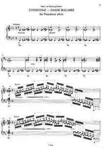 stia con noi testo pianoforte e musica inchiostromanzia