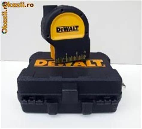 Dewalt Plumb Bob Laser by Dewalt Dw082