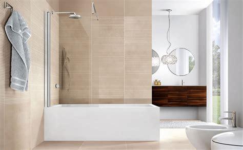 Bathroom Shower Tub Combo Shower Tub Combo