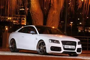 White Audi S5 Hd Car Wallpapers White Audi S5 Wallpaper