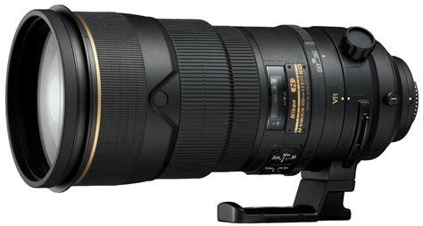 Lensa Nikkor 18 55mm business nikon 300mm f 2 8g af s ed vr ii nikkor telephoto prime lens