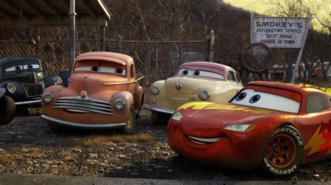 film cars 3 di rilis matin 233 e magique cars 3 kinepolis france