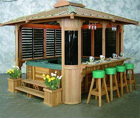 Garden Shelters For Sale Gazebo Tensile