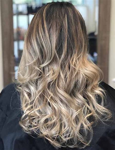 ash brown hair with pale blonde highlights top 25 light ash blonde highlights hair color ideas for