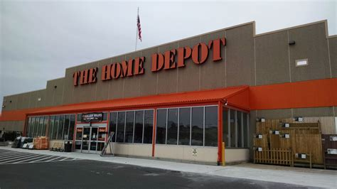 the home depot in willow grove pa whitepages