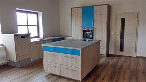 Küchen Türen Lackieren by Funvit Bilder Im Wohnzimmer