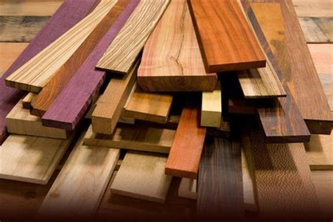 materials in woodworking 5 most common types of lumber and their uses