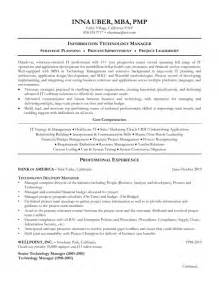 Sample Resume Information Technology resume sample information technology it resume information technology