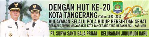 percetakan tangerang poster banner