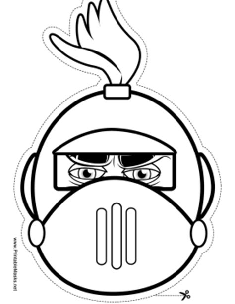 knight face coloring page printable knight with crest round mask to color mask